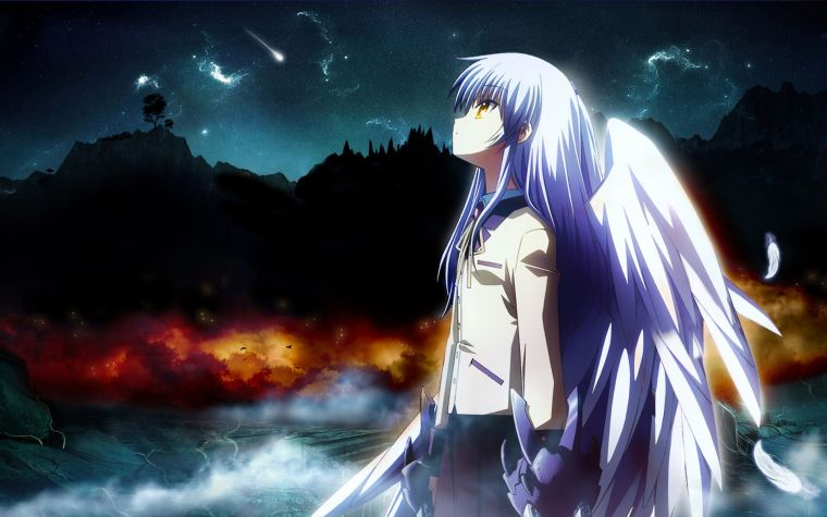 4980_angel_beats